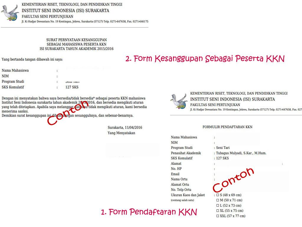 form-outputKKN-isi-ska.ac.id